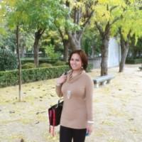 paocia16's photo