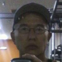 Udigme's photo