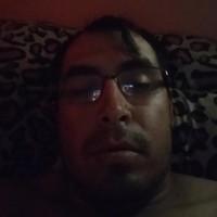 Ponchifer's photo