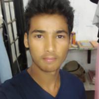 abhi105's photo