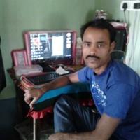 manimdas's photo