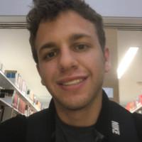joshsamuels123's photo