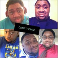 ChefThomas803's photo