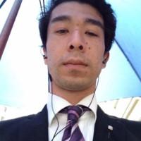 kdarner's photo