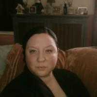 Heather6680's photo