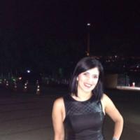 suzana182's photo