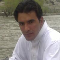 Afghan007's photo