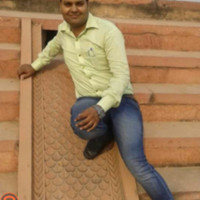saleem7811's photo