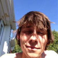 Peter88boyd's photo