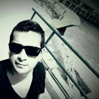 Elenilson41's photo