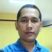 Syahrul79's photo