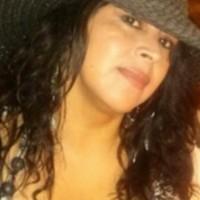 Latina47's photo