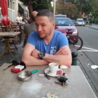 michaelrossy's photo