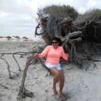 Oliviaxyz's photo