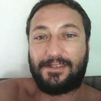 omeglio's photo
