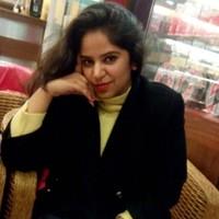 Kanak5's photo