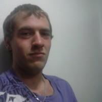 devin81101's photo