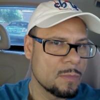 carlos4764's photo
