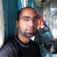 Tajhass's photo