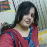 Salinisharma's photo