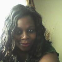 hakimum's photo