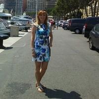 trubab's photo