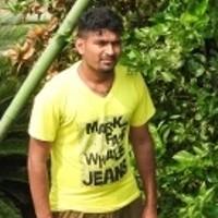 Patelvinay92's photo