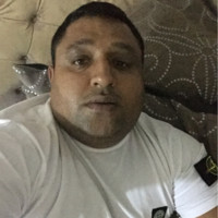 mannyhussain's photo