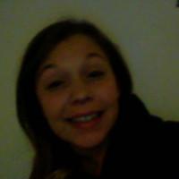 Hailey123457's photo