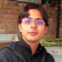 ZAKKHAN1991's photo