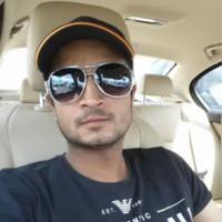 asimwarraich's photo