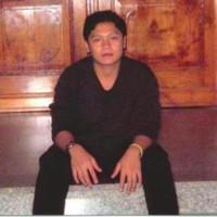 wafu31's photo