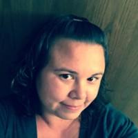 Nontie's photo