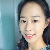 Jiyoung90's photo