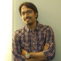 Arulraj04's photo