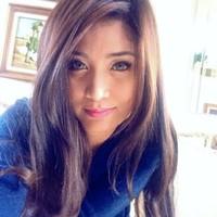 Jennyheart1's photo