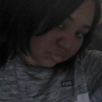 Hey_wassup234's photo