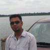 rahul060989's photo