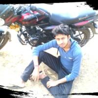 rahul1994love's photo