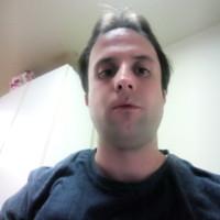 massagerbm's photo