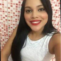 mary8829's photo