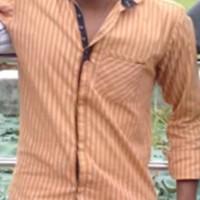 Haribabu173's photo