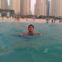 bolhari567's photo