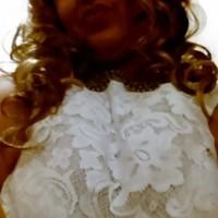 xxalisha's photo