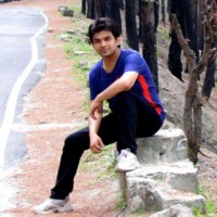 Aseem03's photo