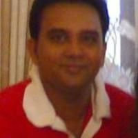 Mohanmadu's photo