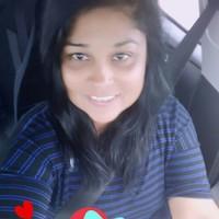 GmLaredo3535's photo
