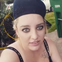 Cathy003's photo