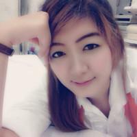 nunnhung's photo