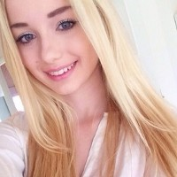 prettygirl114's photo